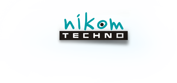 Nikom Techno Ltd. - design, manufacture and repair of sealing systems, rotating parts and sealing technique