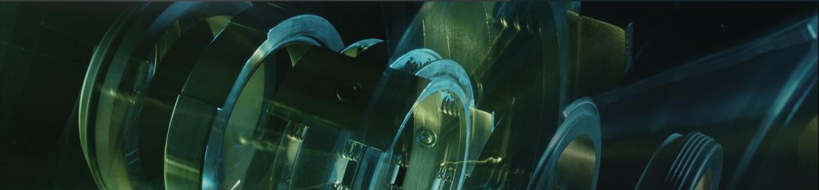 Механични уплътнения и системи
